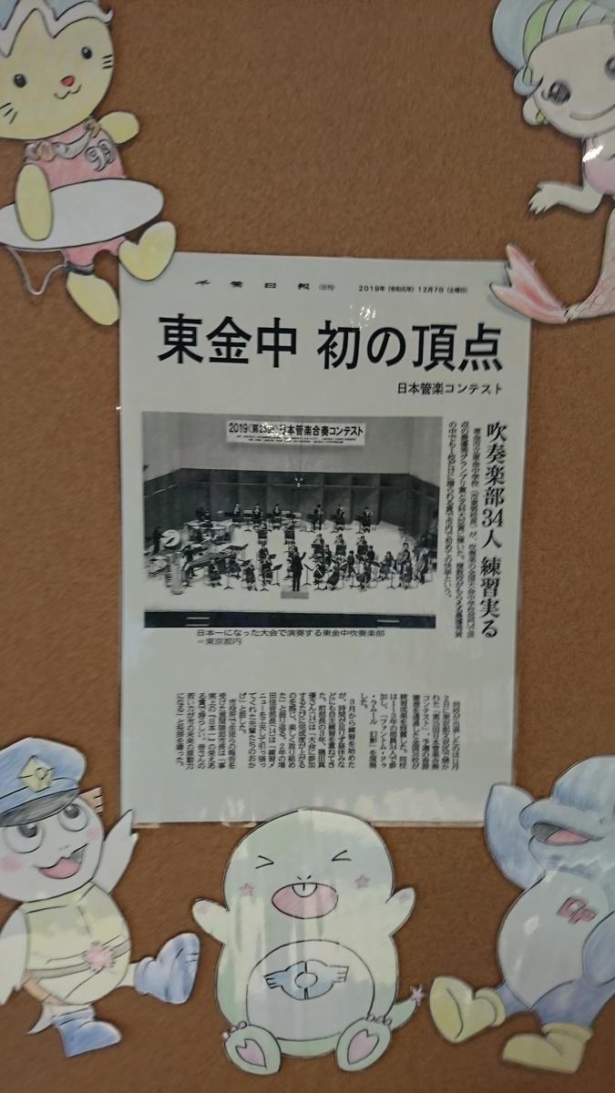 f:id:suzuike1954:20191212191743j:plain