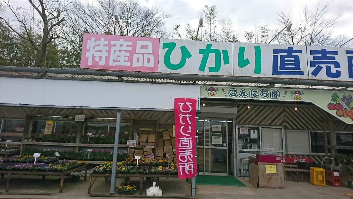 f:id:suzuike1954:20200111204731j:plain
