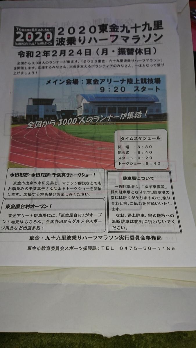 f:id:suzuike1954:20200126232722j:plain