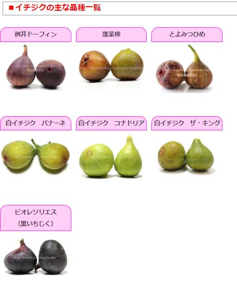 f:id:suzuike1954:20200502203518p:plain