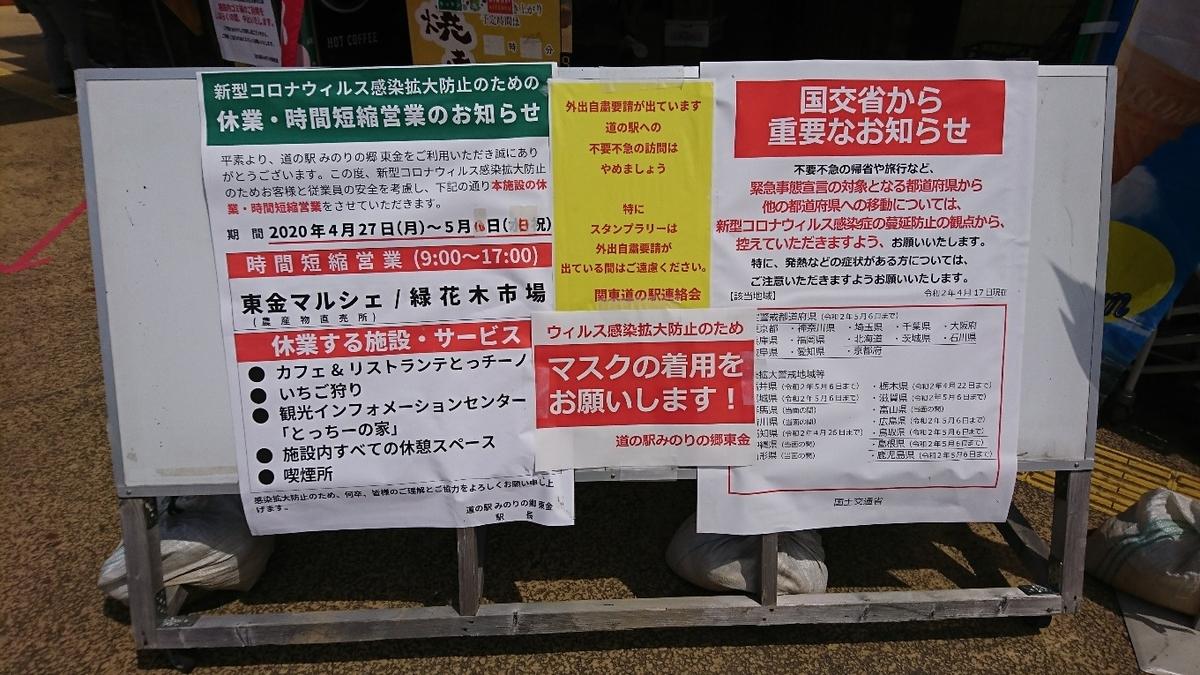 f:id:suzuike1954:20200503211530j:plain