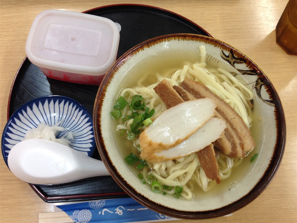 f:id:suzuka-life:20170420002534j:image