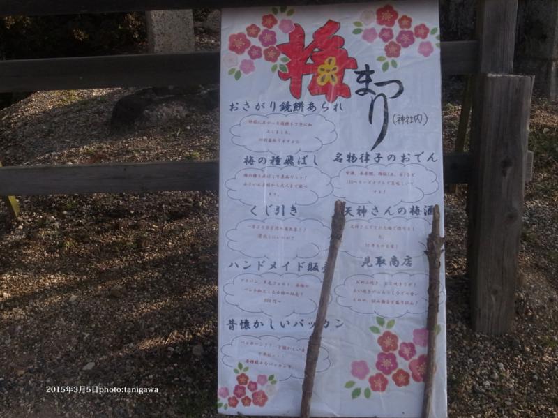 f:id:suzuka-mieken:20150305124540j:plain