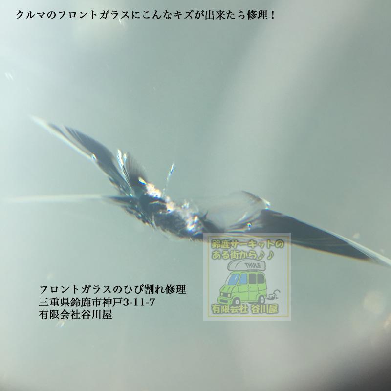 f:id:suzuka-mieken:20160810064817j:plain