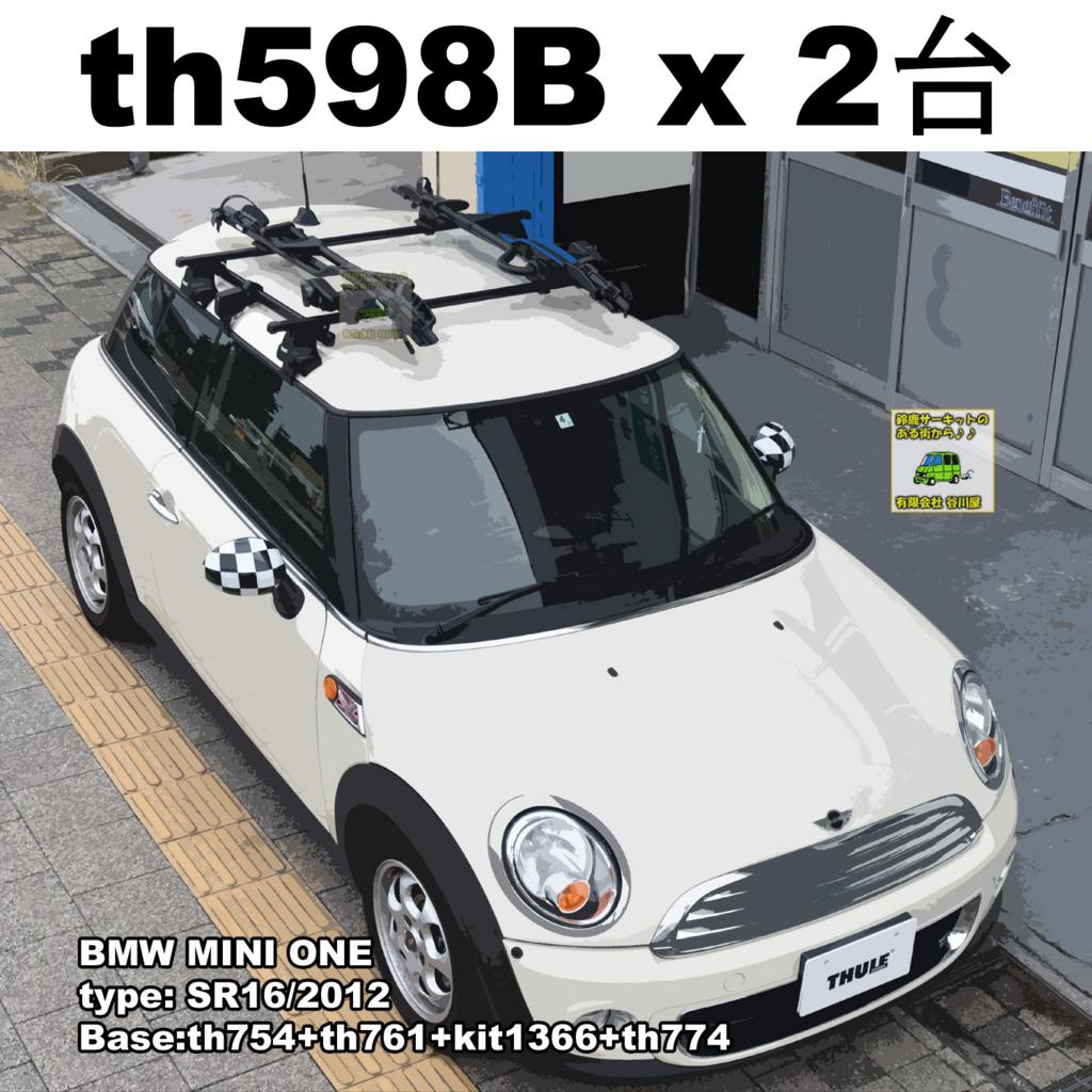 f:id:suzuka-mieken:20170624151714j:plain