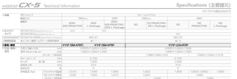 f:id:suzuka-mieken:20171109153031j:plain