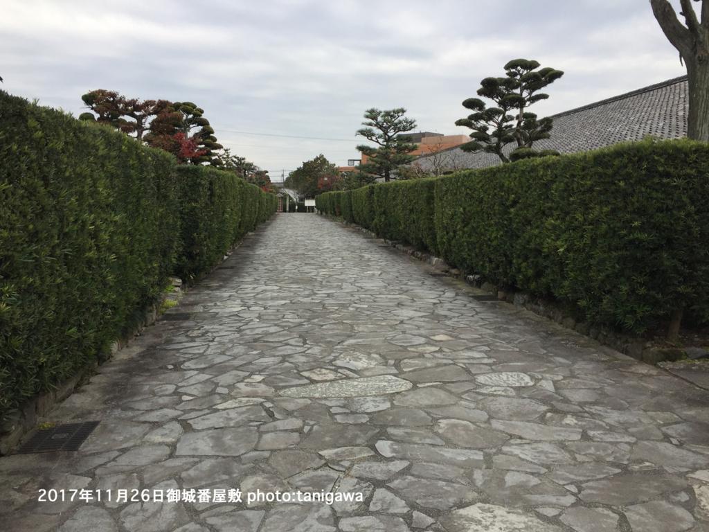 f:id:suzuka-mieken:20171128100315j:plain