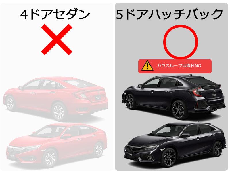 f:id:suzuka-mieken:20171222094616j:plain