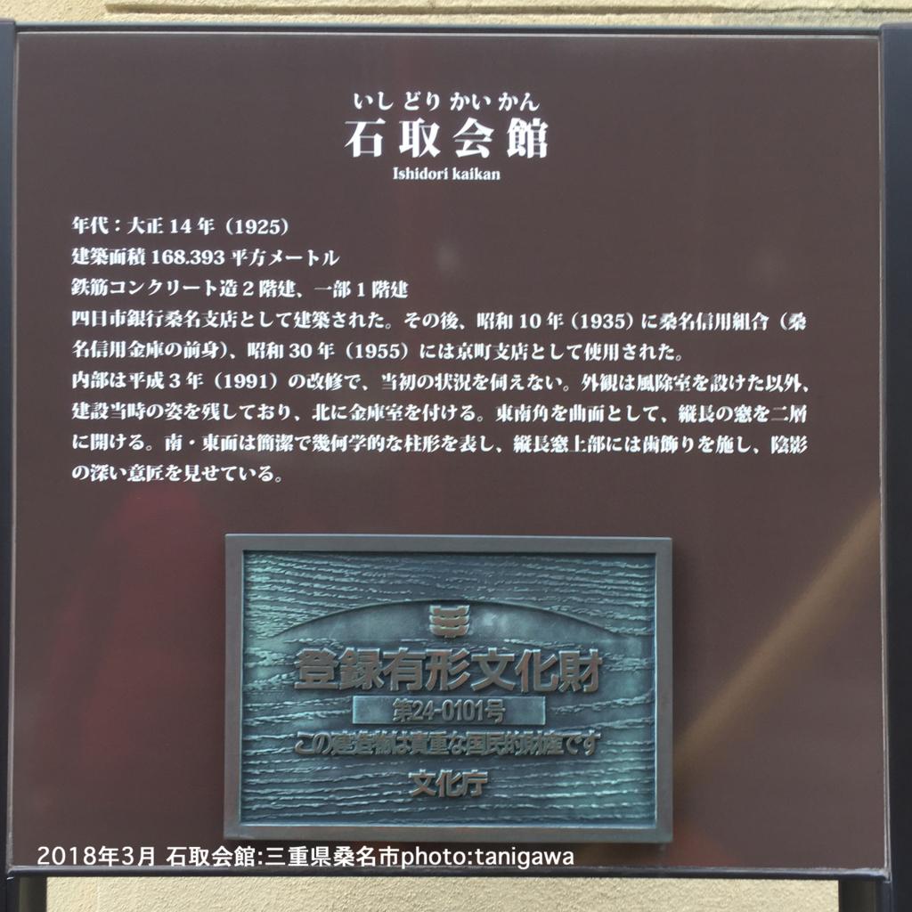 f:id:suzuka-mieken:20180307090256j:plain