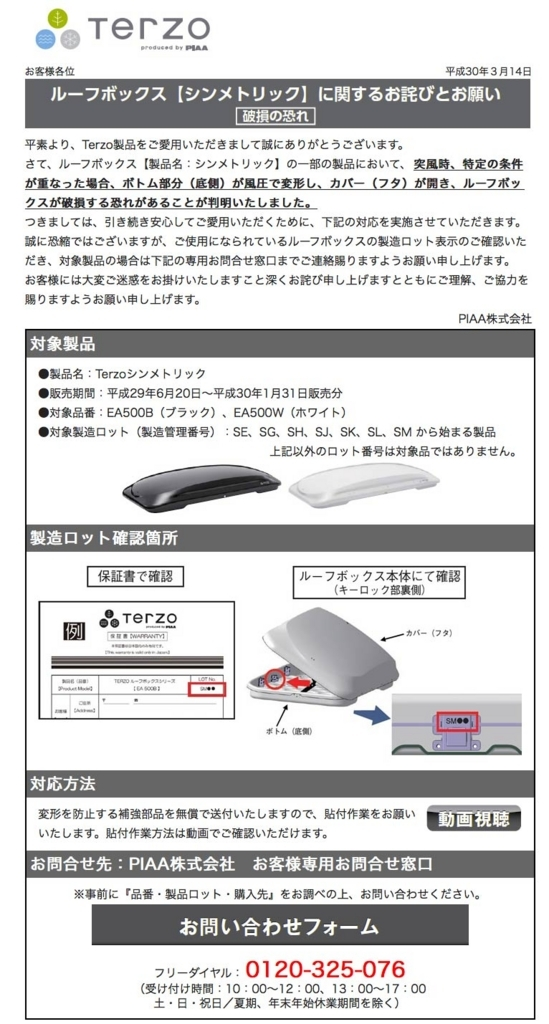 f:id:suzuka-mieken:20180410162018j:plain