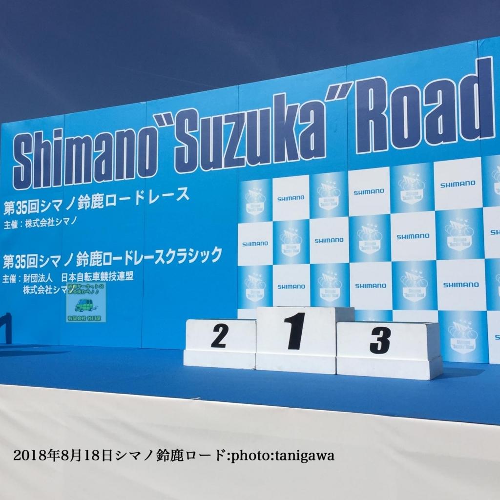 f:id:suzuka-mieken:20180822135057j:plain