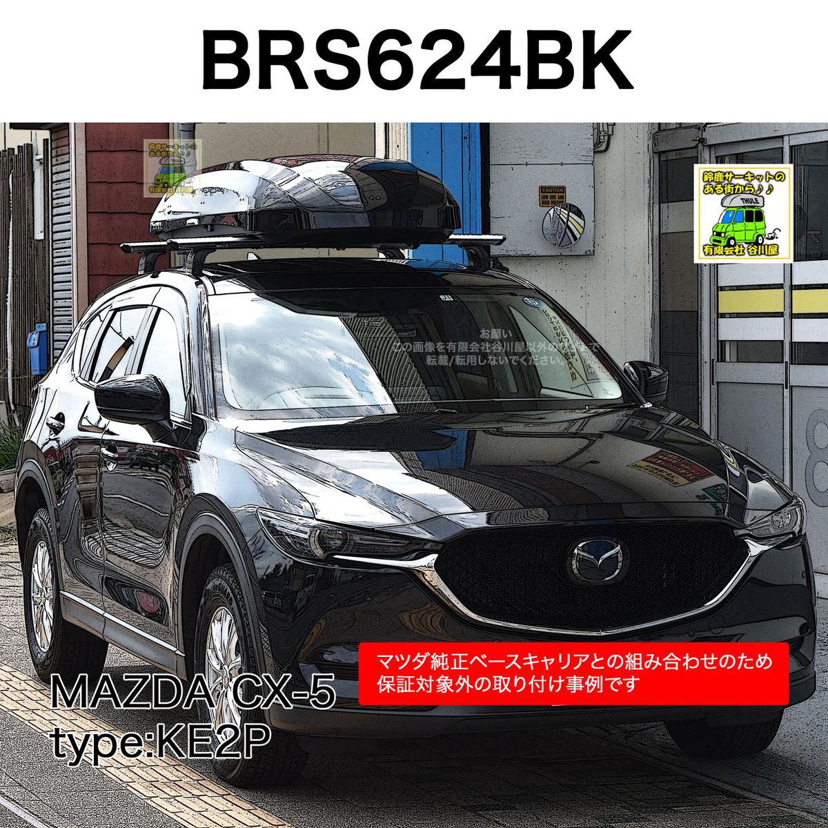 f:id:suzuka-mieken:20190320121221j:plain