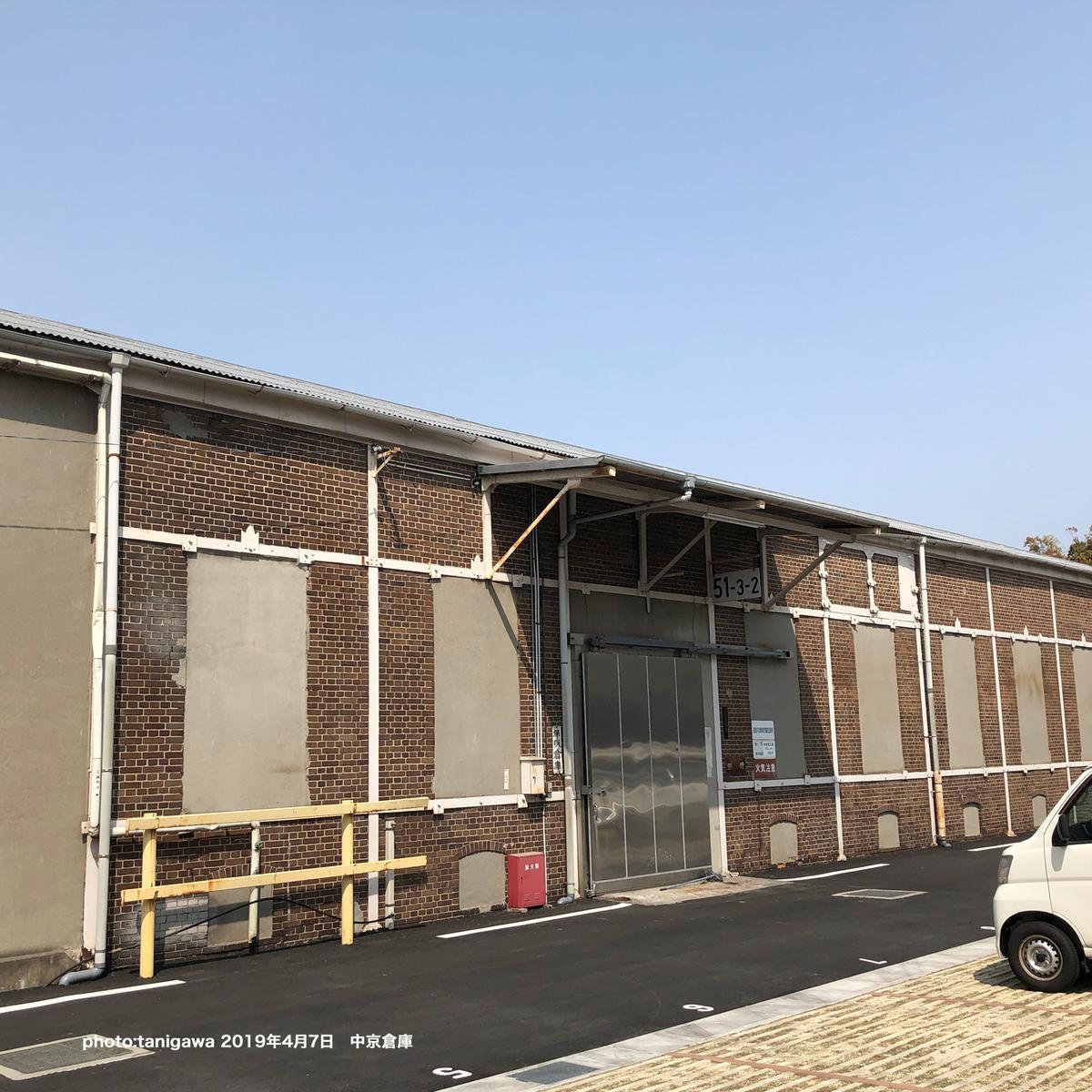 f:id:suzuka-mieken:20190410073411j:plain