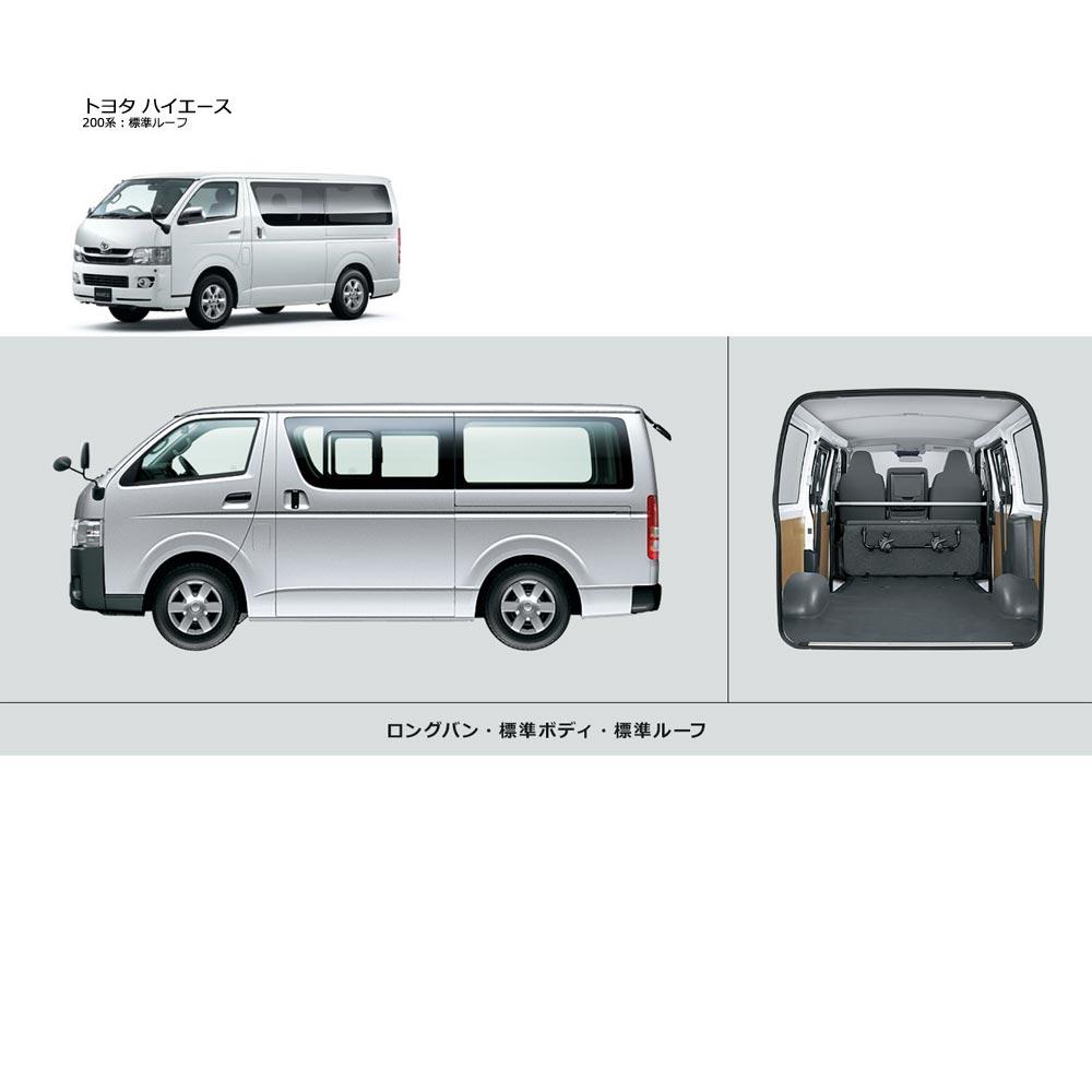 f:id:suzuka-mieken:20190419083635j:plain