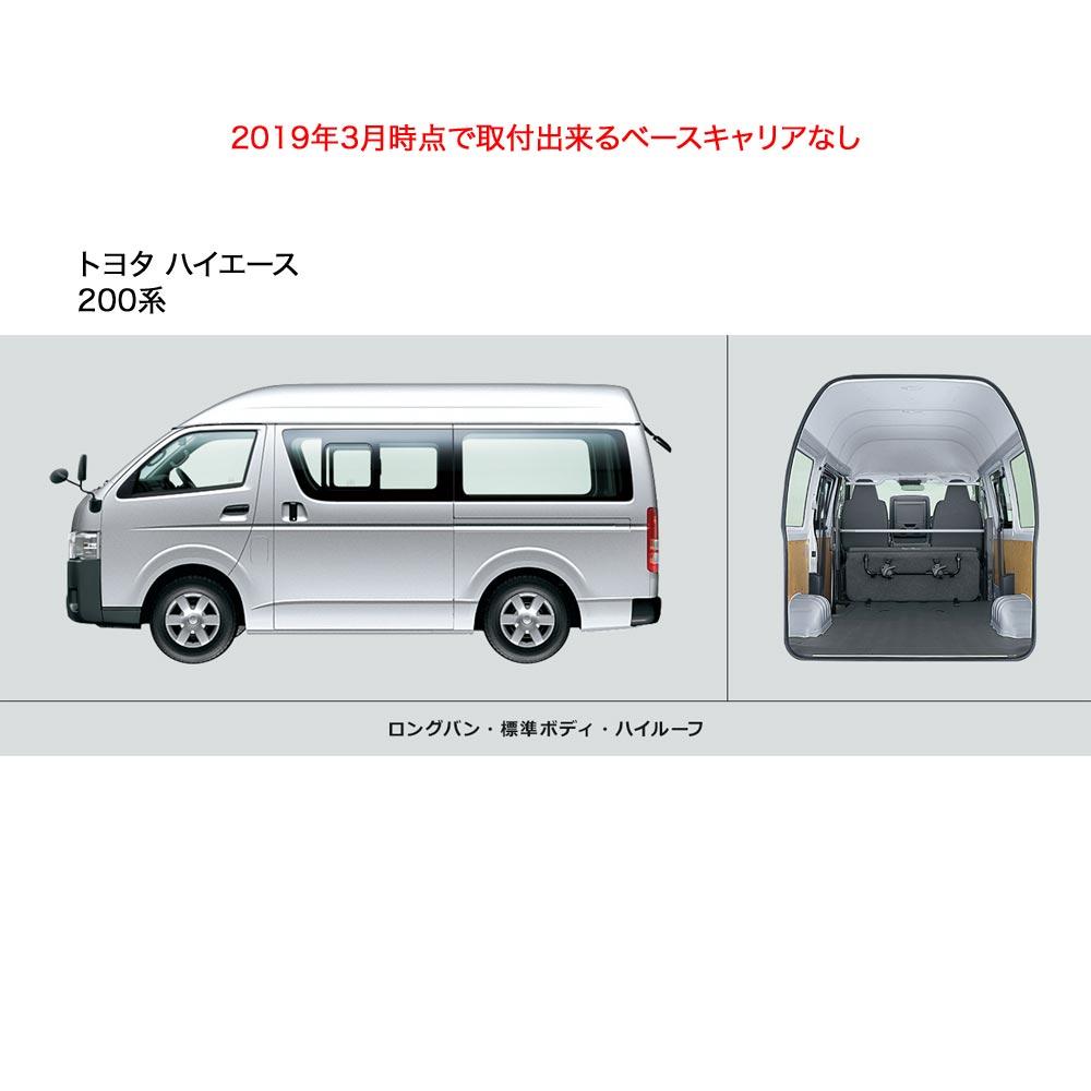 f:id:suzuka-mieken:20190419090351j:plain