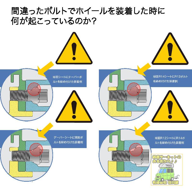 f:id:suzuka-mieken:20190811081724j:plain