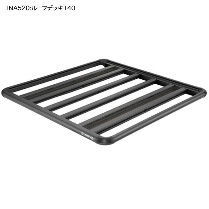 f:id:suzuka-mieken:20190811082332j:plain