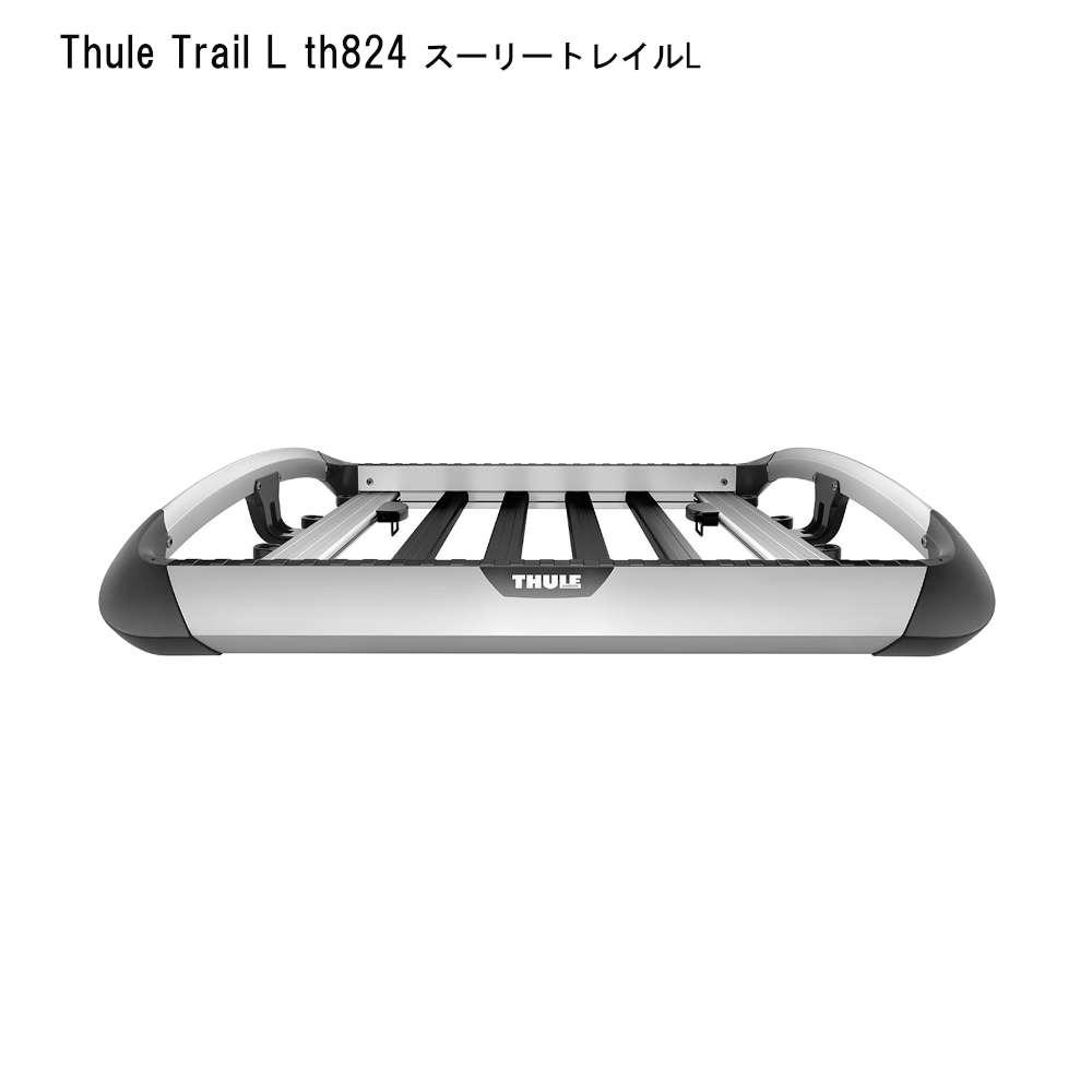 f:id:suzuka-mieken:20200116171914j:plain