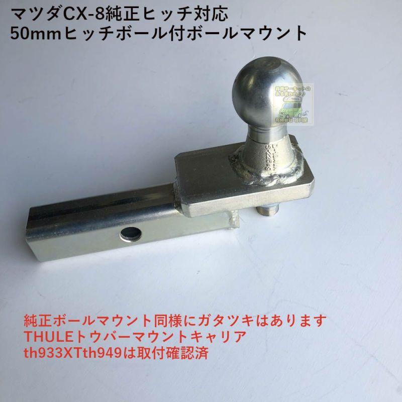f:id:suzuka-mieken:20200530125231j:plain