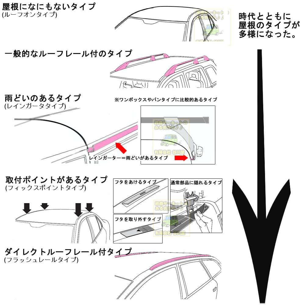 f:id:suzuka-mieken:20210205171826j:plain