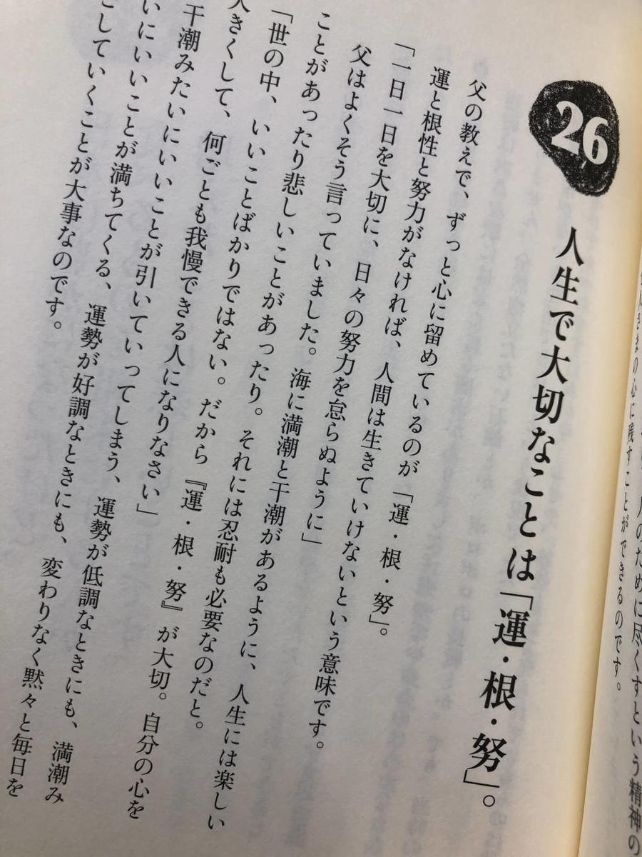 f:id:suzuka-mieken:20210226100023j:plain