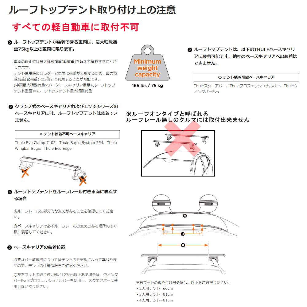 f:id:suzuka-mieken:20210405172659j:plain