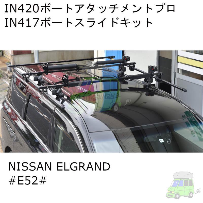 f:id:suzuka-mieken:20210706174954j:plain