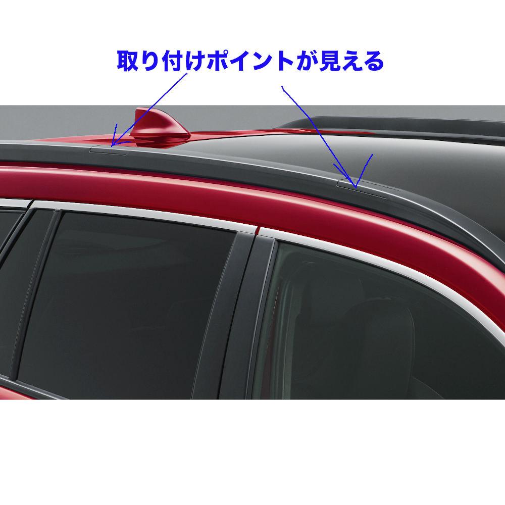 f:id:suzuka-mieken:20210915111729j:plain