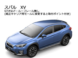 f:id:suzuka-mieken:20210917110747j:plain