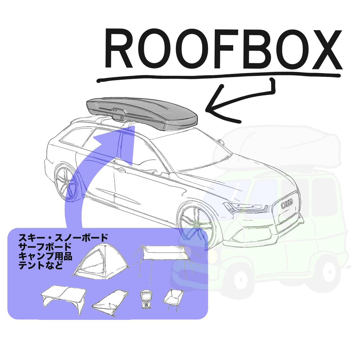 f:id:suzuka-mieken:20211027100915j:plain