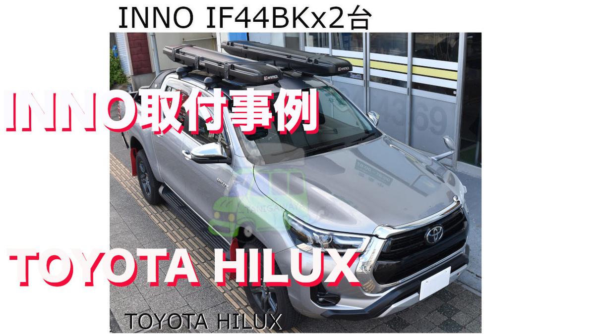 f:id:suzuka-mieken:20211027162127j:plain