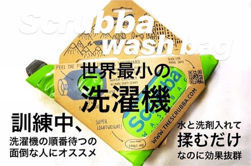 f:id:suzuka-npb:20190129183118j:image