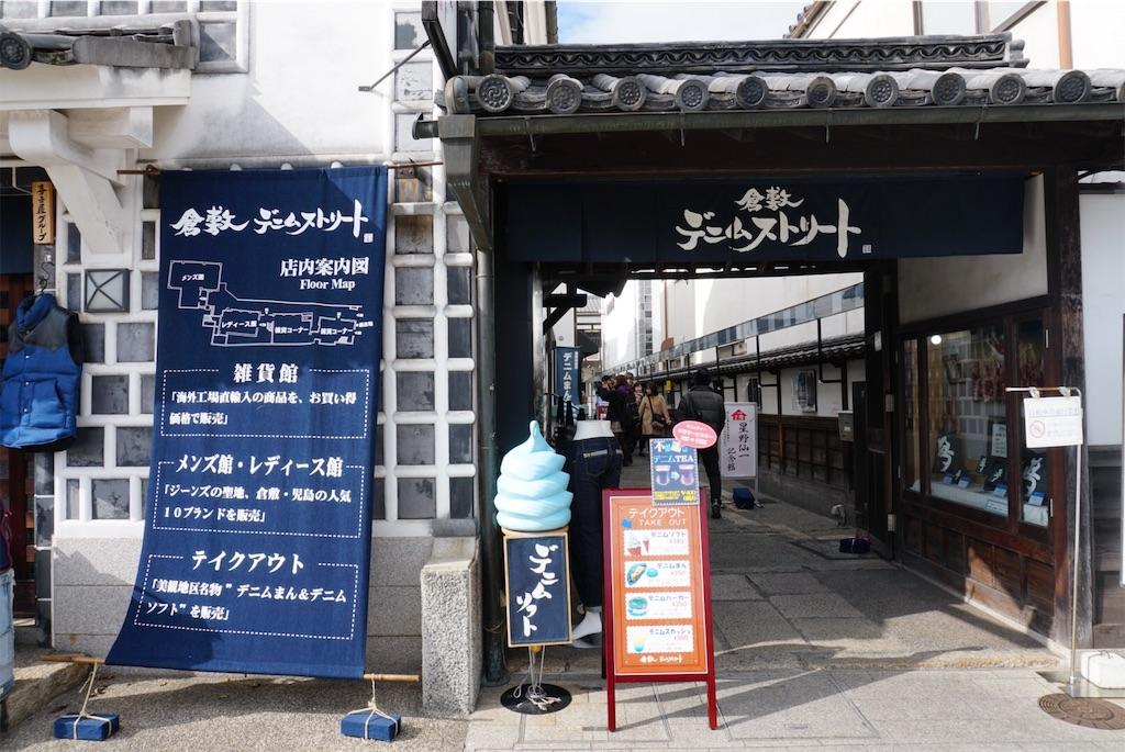 f:id:suzuka-npb:20190129184012j:image