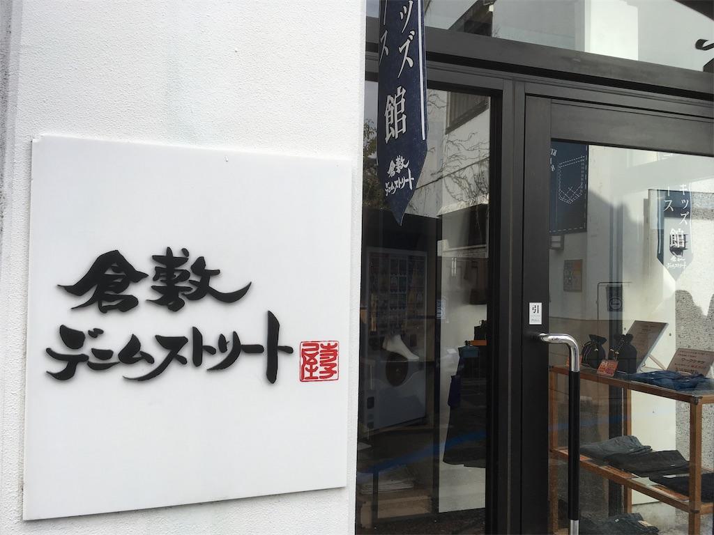 f:id:suzuka-npb:20190129184211j:image