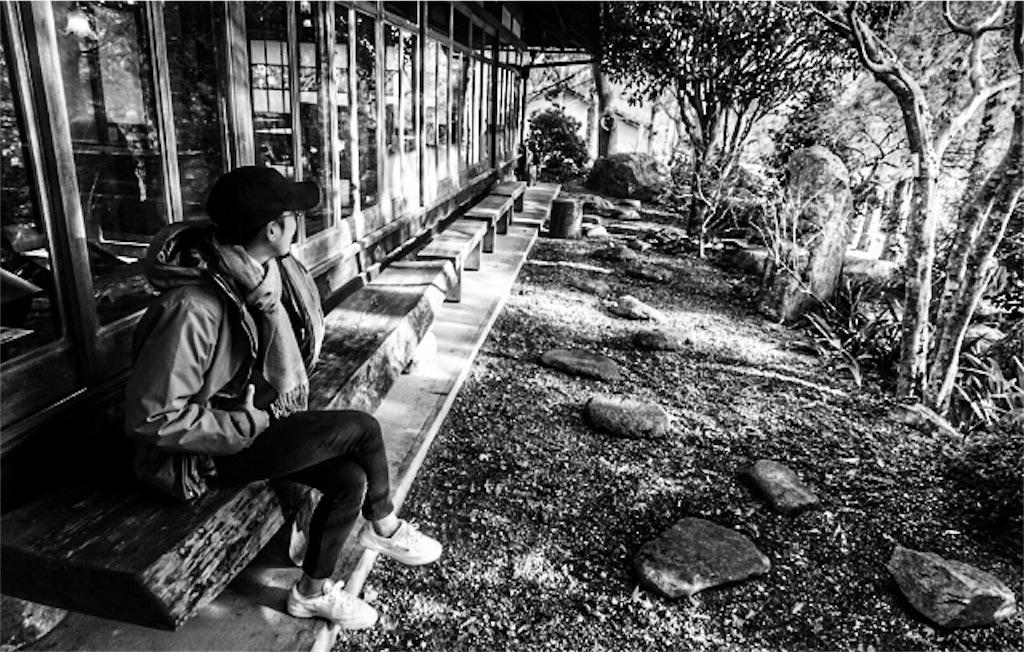 f:id:suzuka-npb:20190201151436j:image