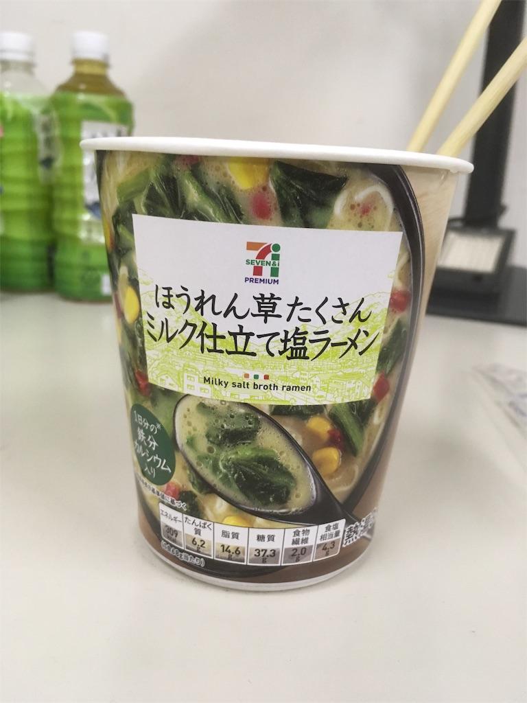 f:id:suzuka-npb:20190221205346j:image