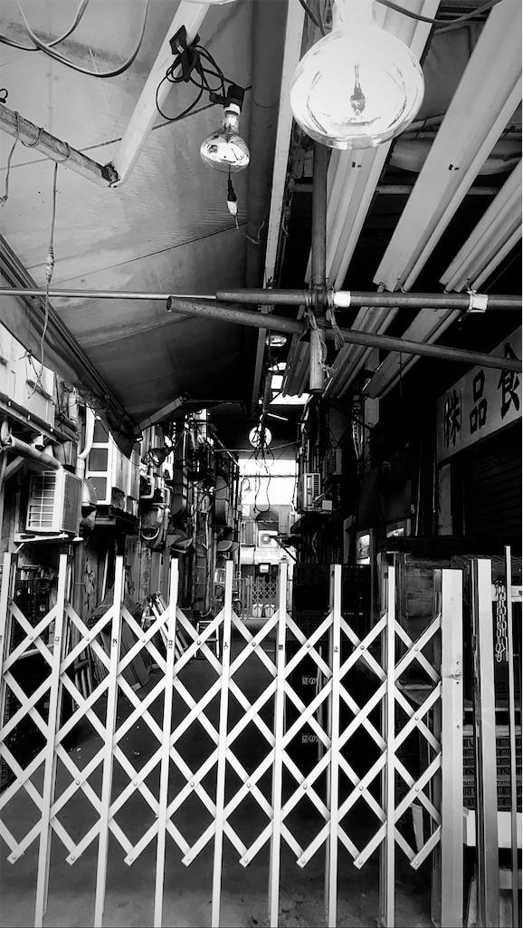 f:id:suzuka-npb:20190315084004j:image
