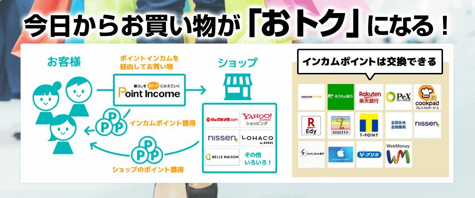 f:id:suzuka-npb:20190603204558p:plain