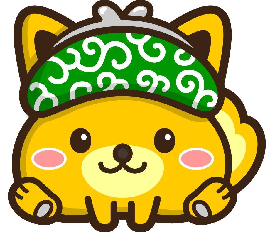 f:id:suzuka-npb:20190603210740p:plain