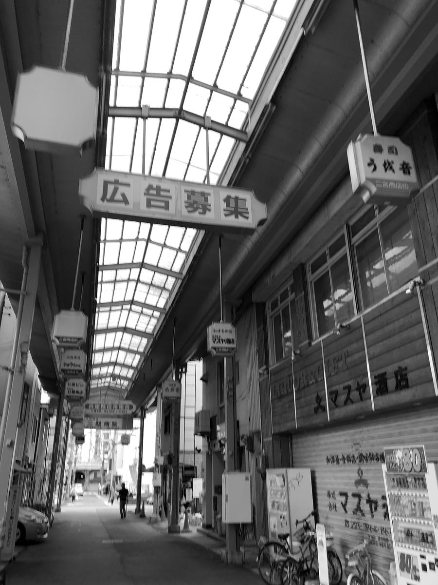 f:id:suzuka-npb:20190727103000j:plain