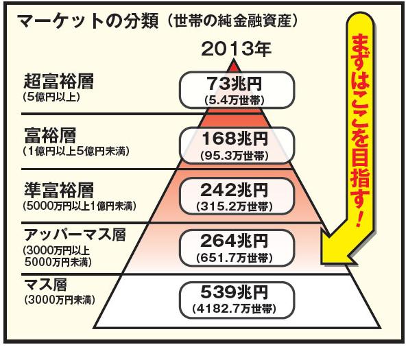 f:id:suzuka-npb:20190919001217p:plain