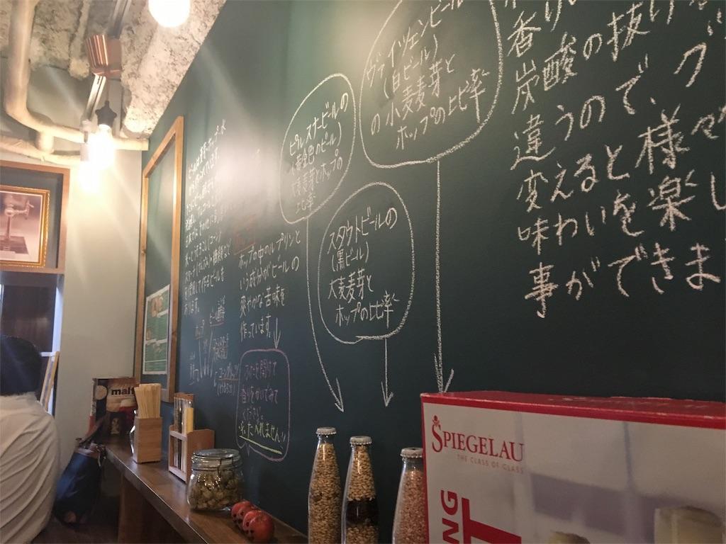 f:id:suzuka1:20160930003946j:image