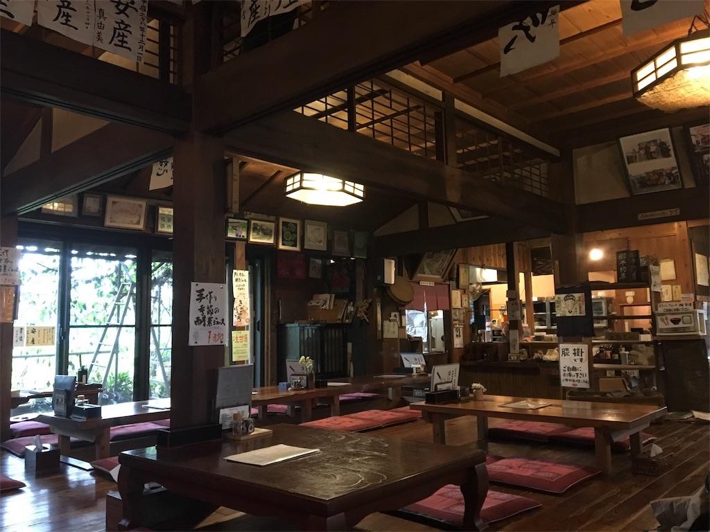 f:id:suzuka1:20161128010143j:image