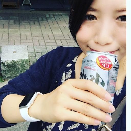 f:id:suzukan:20160923093330j:image