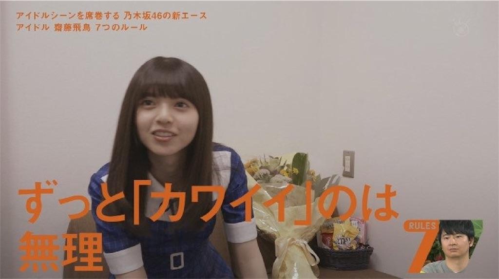 f:id:suzukanaco:20180112092928j:image