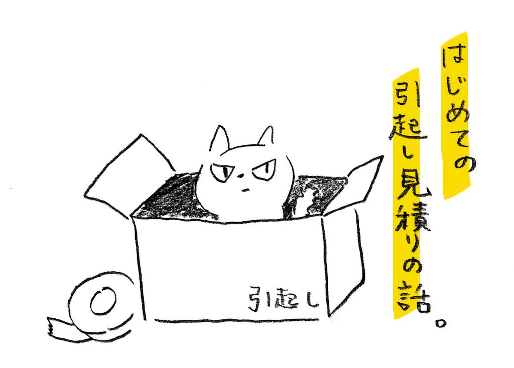 f:id:suzukanaco:20180119172202p:image