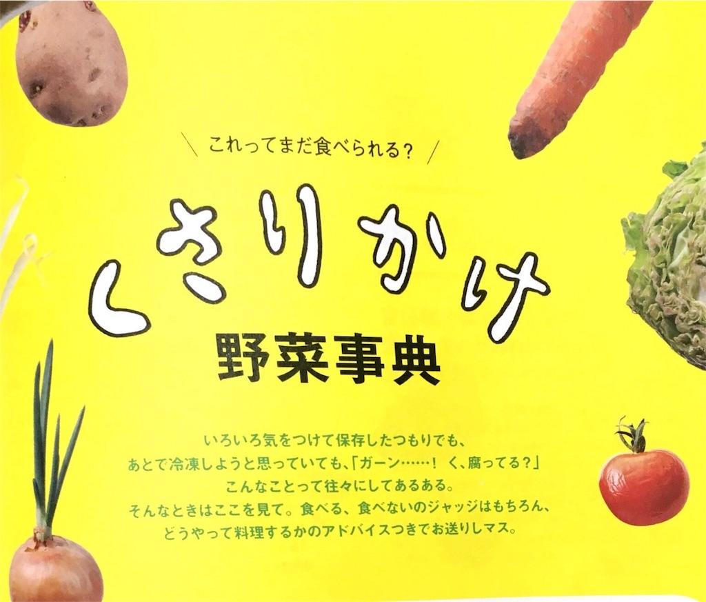 f:id:suzukanaco:20180409010700j:image