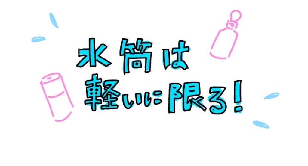 f:id:suzukanaco:20180604004748j:image