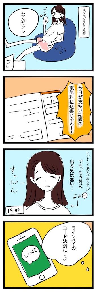 f:id:suzukanaco:20180610225438j:image