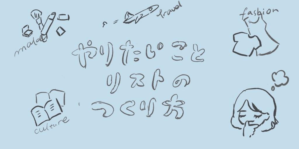f:id:suzukanaco:20180627001640j:image